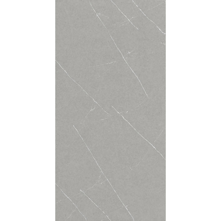 Overland Quartz Stone Artificial Quartz Slab