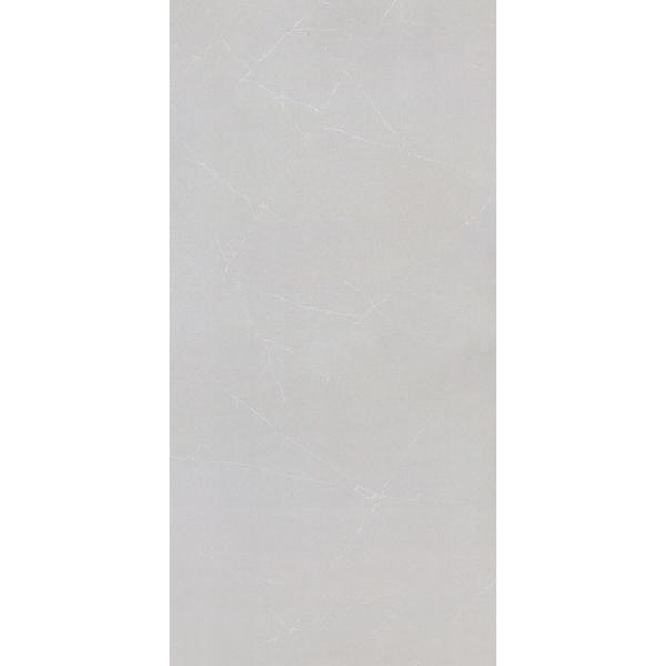 Overland Quartz Stone Artificial Quartz Slab