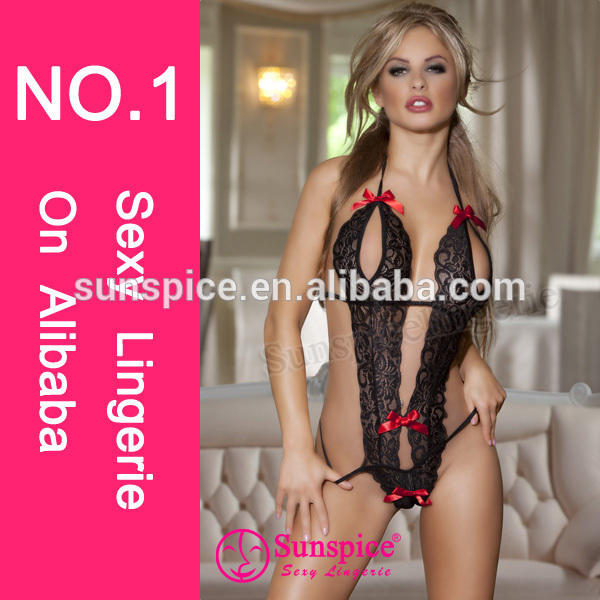 2015 japanese girl top quality hot sale sexy-open-big-breast-lingerie hot sexy underwear photos sexy lingerie sexy teddy