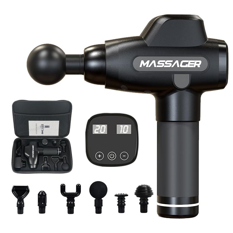 fascia blaster fascia rollerknife massager fascia massage gun