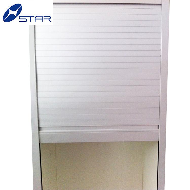 Roller shutter systems cabinet 104000-2