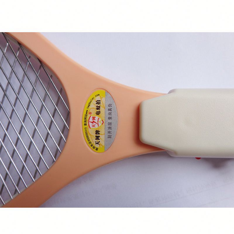 Powerful Mosquito Fly Swatter Importers In Bedroom