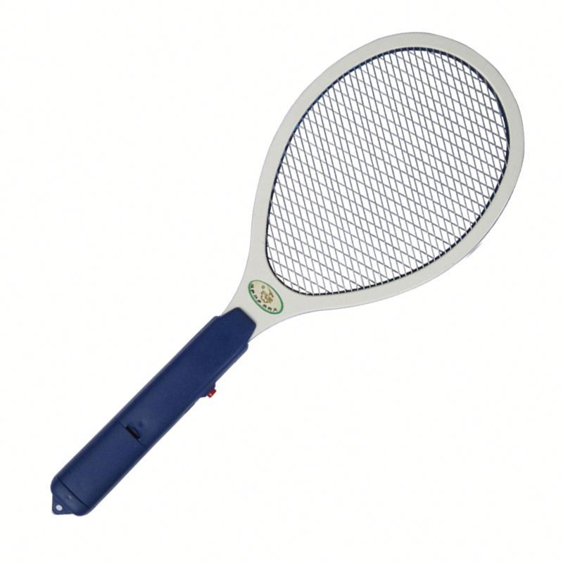 Best Selling Rechargeable Mosquito Zapper Hitting Swatter