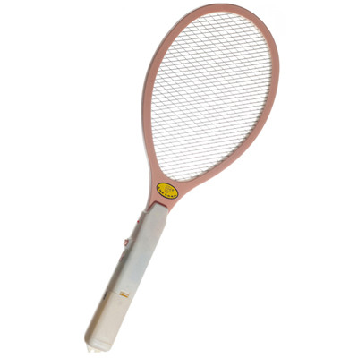 Cheap Price Battery Electric Mosquito Swatter Bug Zapper Racket Fly Swatter Mosquito Killer BSCI Approved