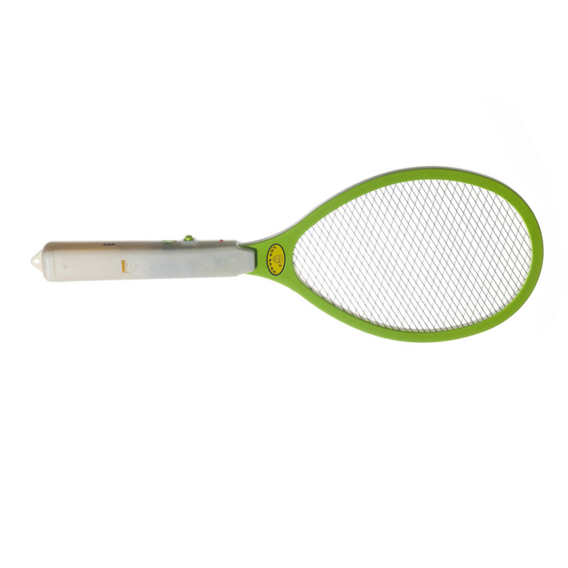 Electric Bug Zapper Fly Swatter Zap Mosquito Best for indoor and Outdoor Pest Control