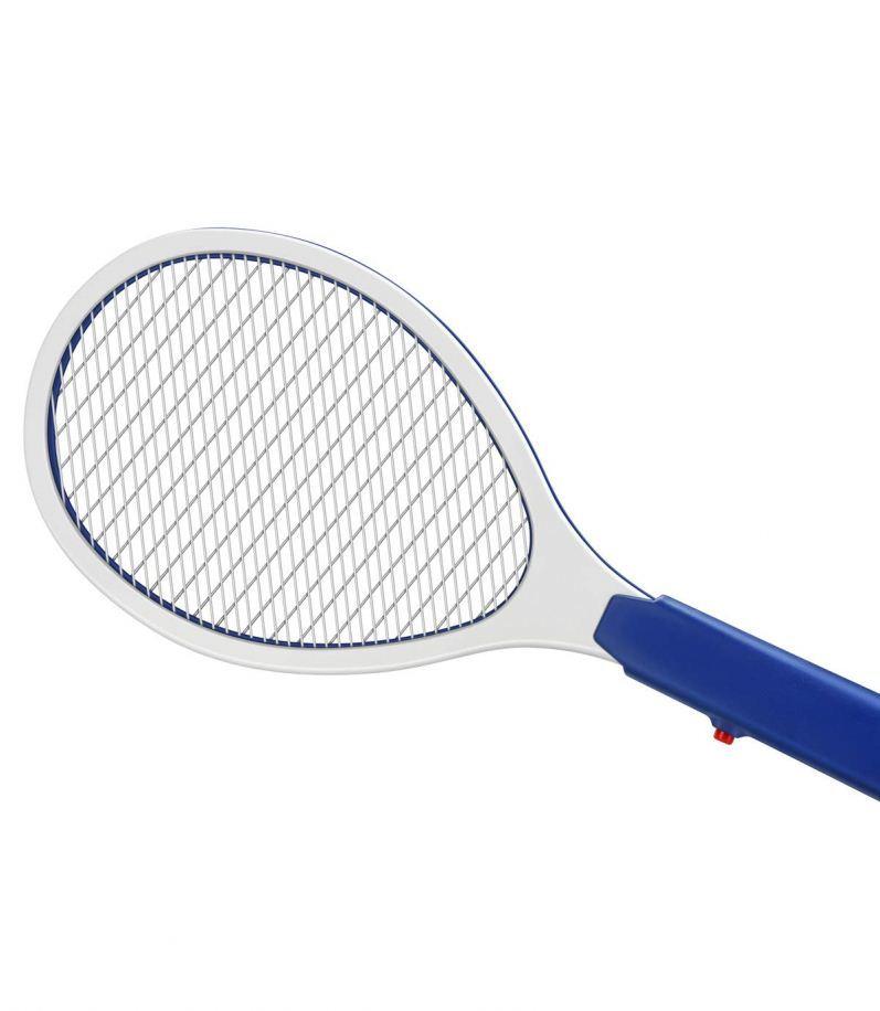 Functional Electronic Bug Mosquito Swatter