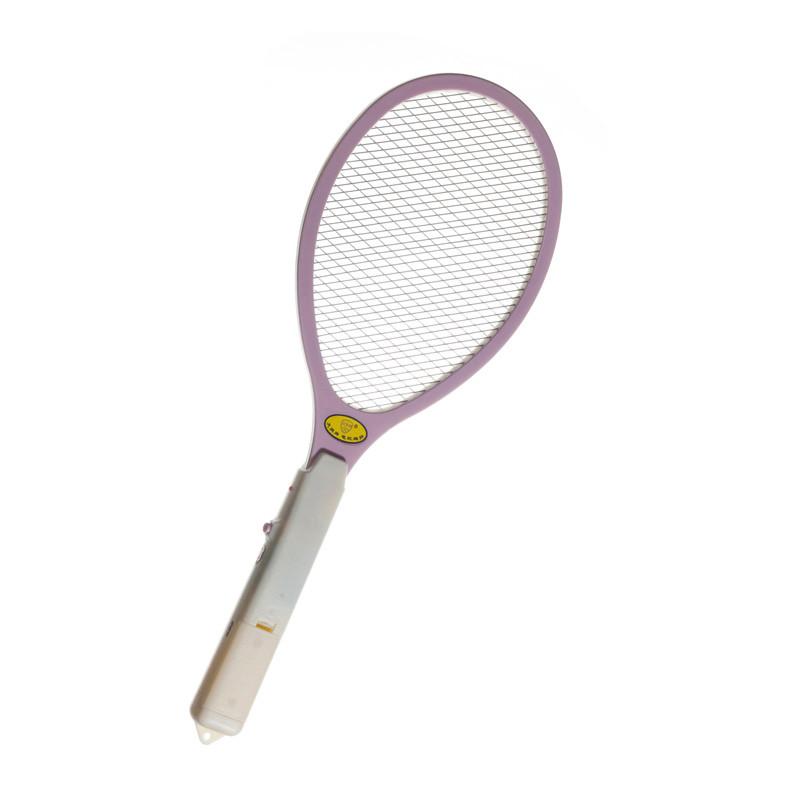 ELectric High Voltage Mosquito Repellent Swatter Repellent