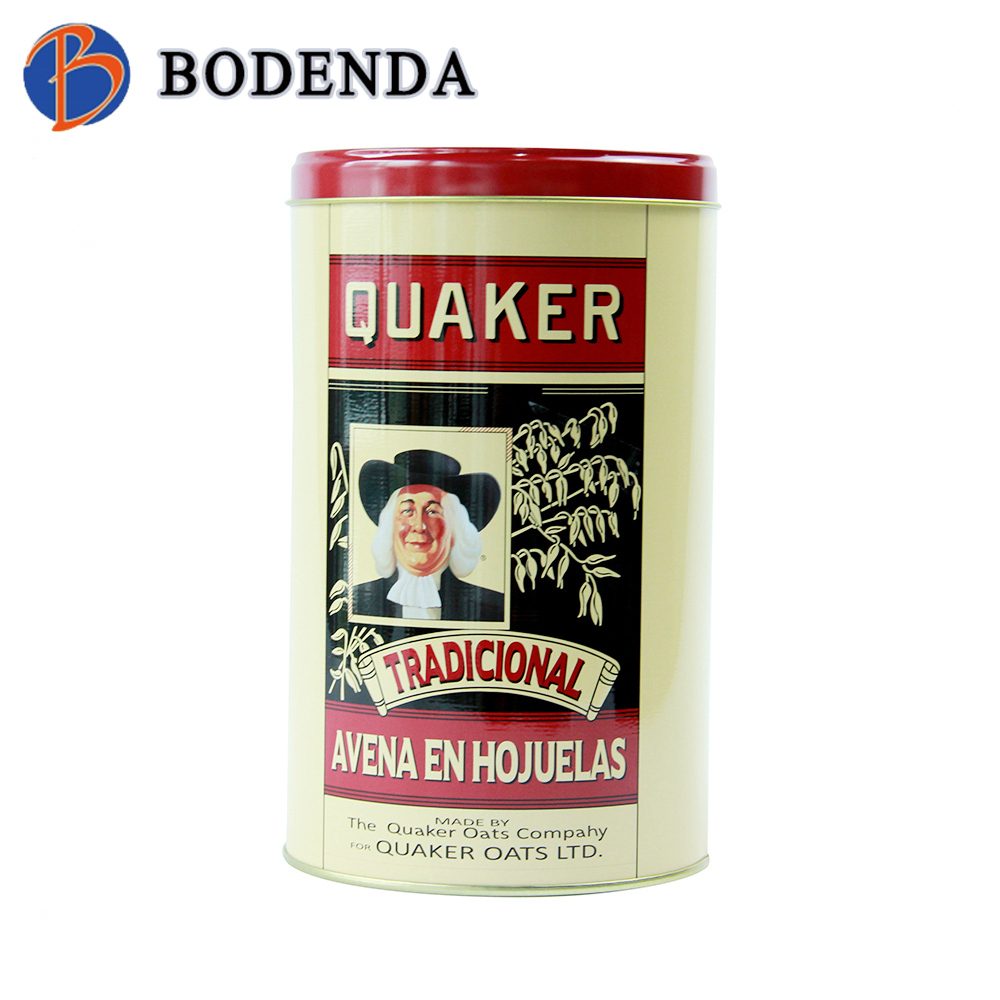 tea canisters wholesale, metal tin dividers box, beauty tinbox