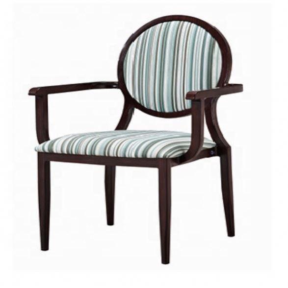 Lounge Sofa Room Lobby Modern Design Hotel Chair
