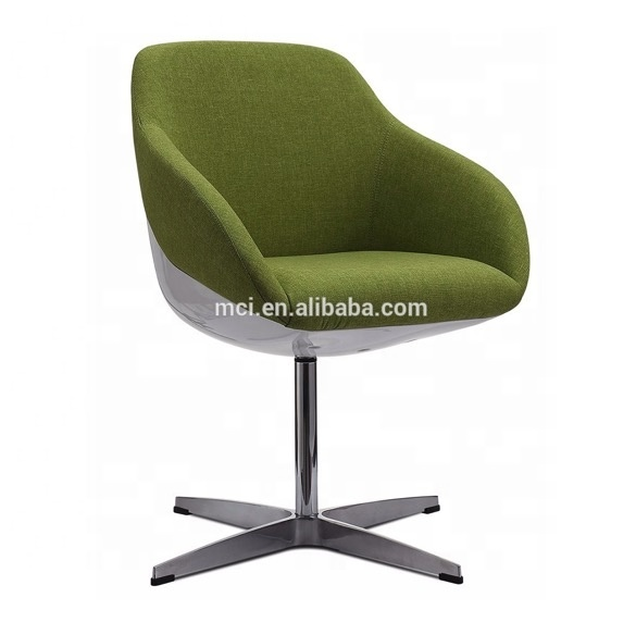 Wholesale Coffee Dining Table And Chairs Coffee Shop Furniture