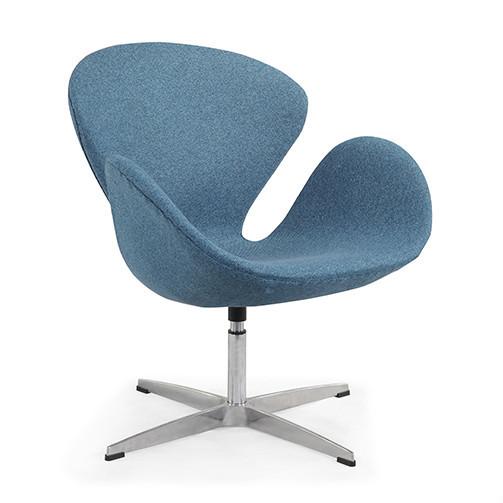 Salon Saddle Chair Massage Barber Beauty Facial Seat Vibrating With Backrest Cutting Ergonomic Hair Dentist Stool