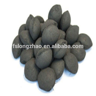 2017 Manufacturer bbq charcoal