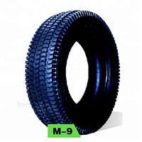 armour brand Lawn turf tyres26*7.5-12-4pr garden tires 26x7.5-12-4pr for tractors
