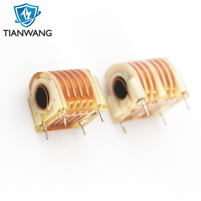 Factory water heater six slot five pin high-voltage ignition transformer kitchen accessories