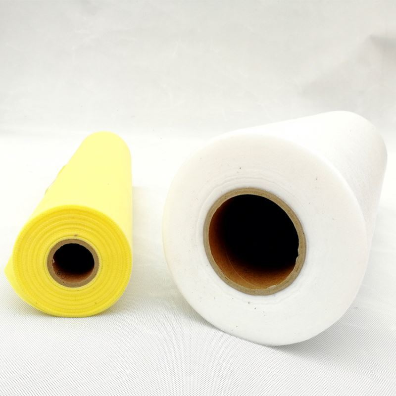 Manufacturer custom-made best-selling environmentally friendly bag PP non-woven fabric