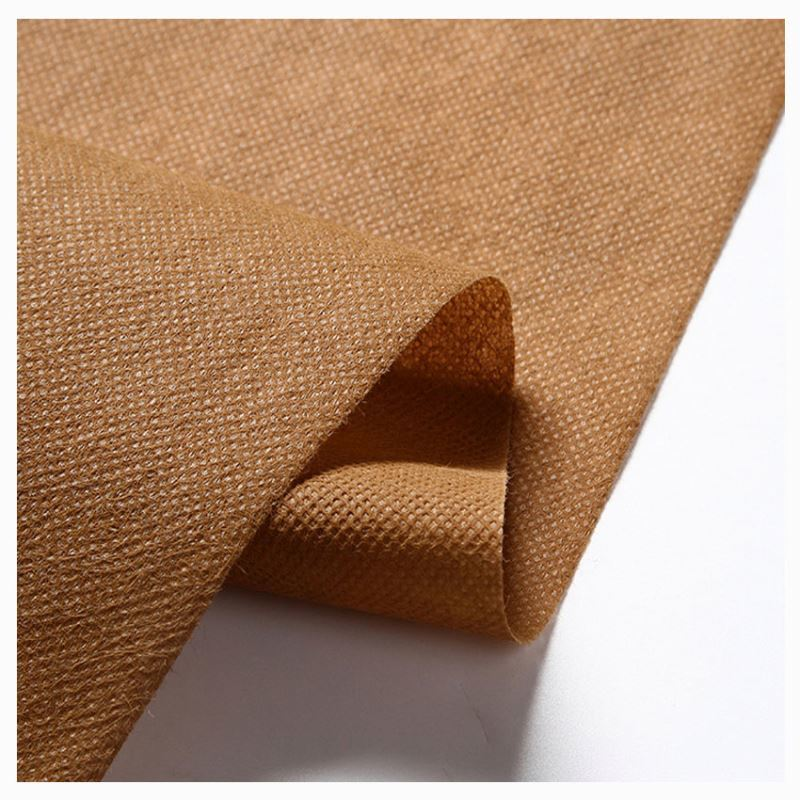 High-end environmentally friendly bag PP non-woven fabric without pollution
