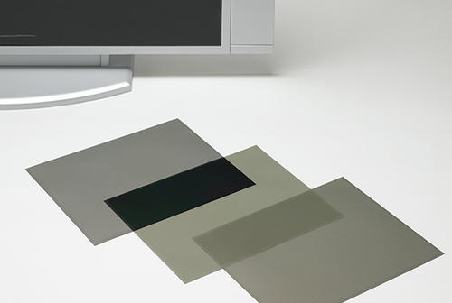 wholesale Polarizer Sheet Film for Lcd Screen