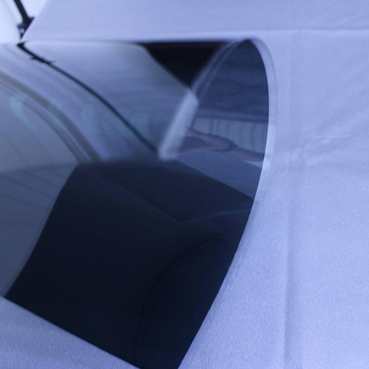 WANBAN Polarizer Film for LCD screen polarizing