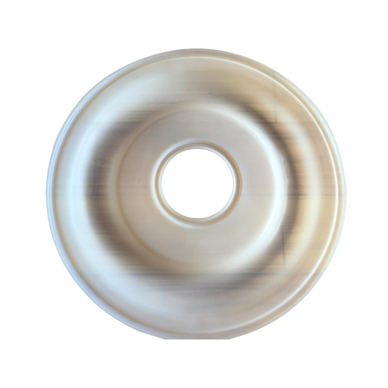 24K905 3 Inch Husky 3300 PTFE 652021 652081 Pneumatic Double Pump Diaphragm