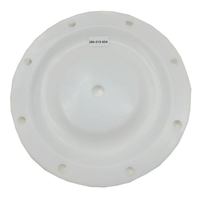 Medium Temperature 286-015-604 Pulse Dust Collector Pneumatic diaphragm pump accessories Pulse Valve Air Pump