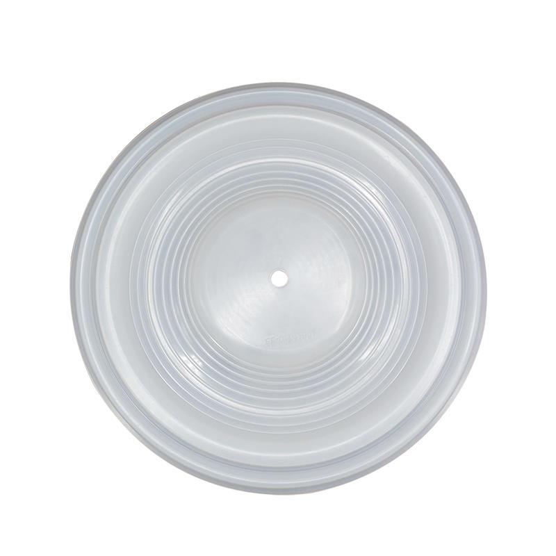 Self Priming Pump 08-1010-55 Air Operated PTFE Pump Diaphragm