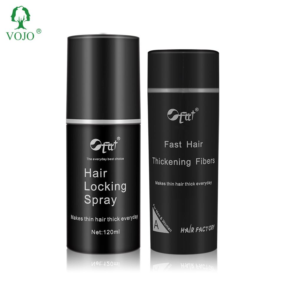 Hair Genetics Advanced Keratin Black Hair Building Fibres 25g Dispenser, Natural, Thick, Textured, Pro Quality Fiber Hair Loss C