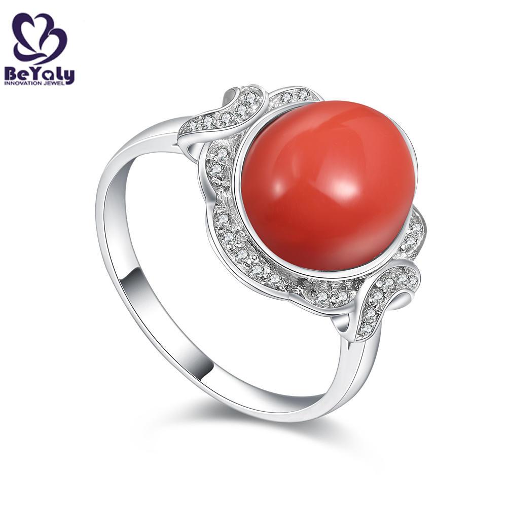 Gemstone Jewelry Type Dual Agate Druzy Ring, Agate Stone Ring Men