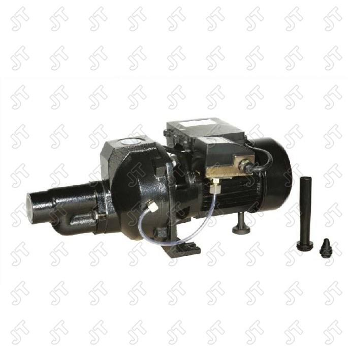 Convertible Jet Pump (UDP370/550/750) with CE Approved