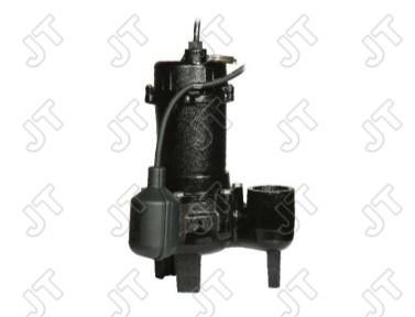 Submersible Sewage Pump (USBW370) with CE Approved