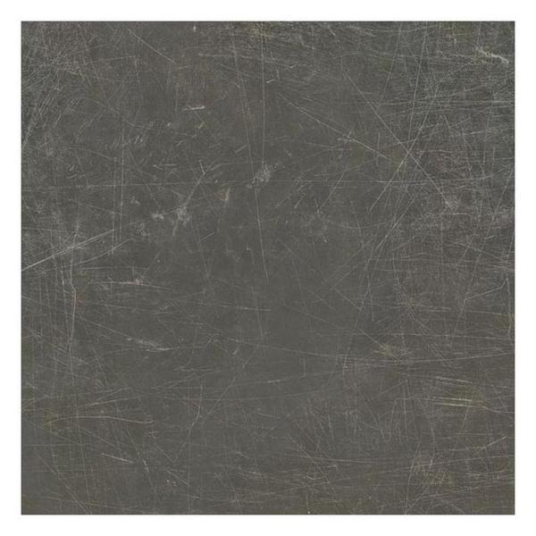 Scratch cement design floor tiles