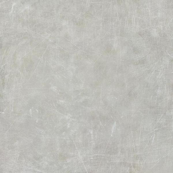 Newest house design porcelanato rustico floor tile