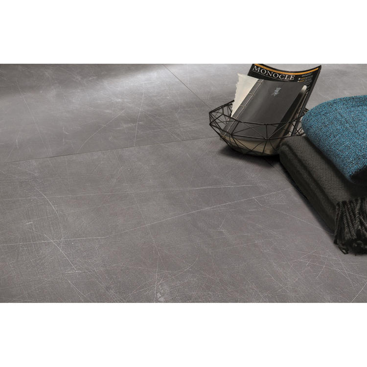 China building material 600x600mm ceramic tiles floor