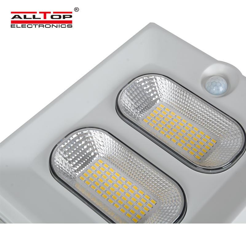 ALLTOP Outdoor IP65 waterproof remote control 50w 100w 150w stadium led flood light