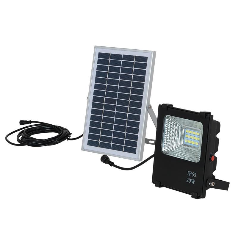 ALLTOP High lumen waterproof smd 10w 20w 30w 50w 100w outdoor led floodlight