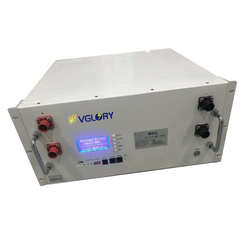 With short circuit protection battery energy storage system 24v 150ah 100ah 120ah 180ah 200ah