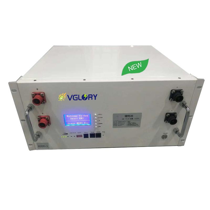Super light High capacity density rc 24v 100ah solar power storage battery