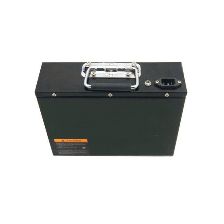 Minimal self discharge lithium ion battery for solar system 24v 35ah 45ah 50ah 60ah 80ah