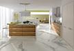 Glazed tilesfloor porcelanato chino en primero calcatta gold porcelain tile
