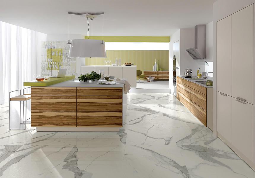 Calcttaa whiteFloor Tiles Ceramic Shower tiles