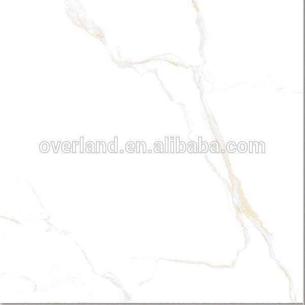 Spanish Porcelain Manufacturers White Floor Tile