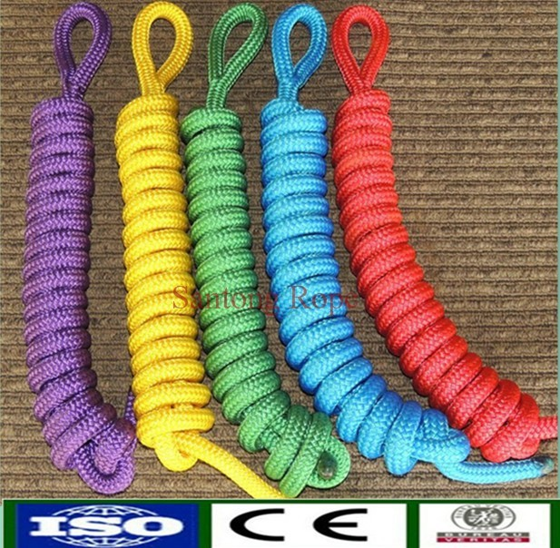 Horse Ropes Type Horse Lead Rope