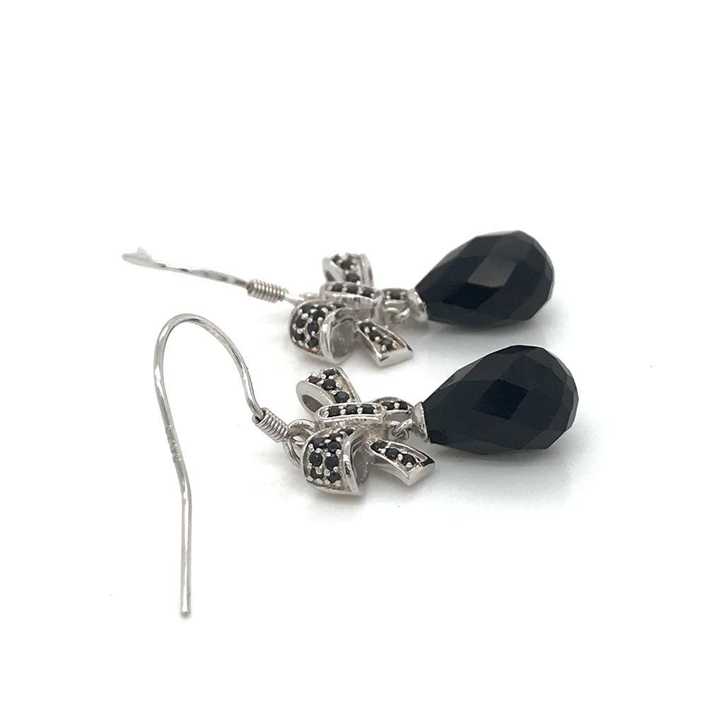 Promotion Jewelry Findings Pearl Real Butterfly Wings Earrings