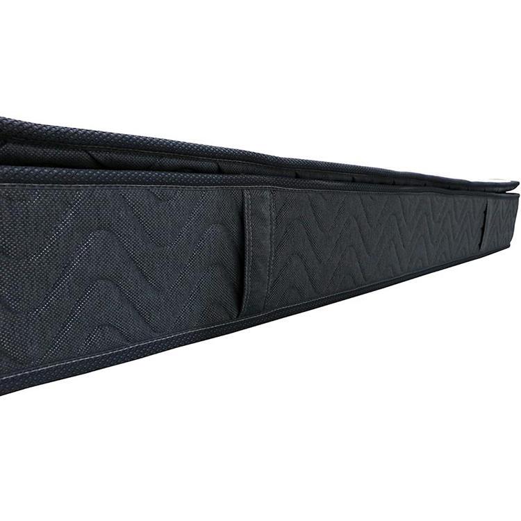 23cm mattress distributor luxury king foam bonnell spring mattress