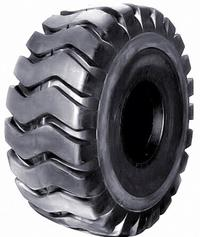 Loader otr tire 20.5-25 23.5-25 17.5 -25 for South Africa and Pakistan market
