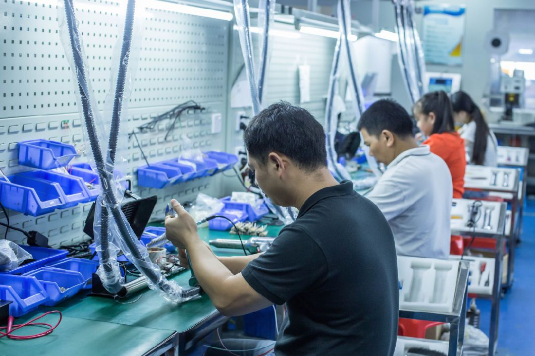 LEAD TECH Wholesale leadtech coding professtional for auto parts printing-11