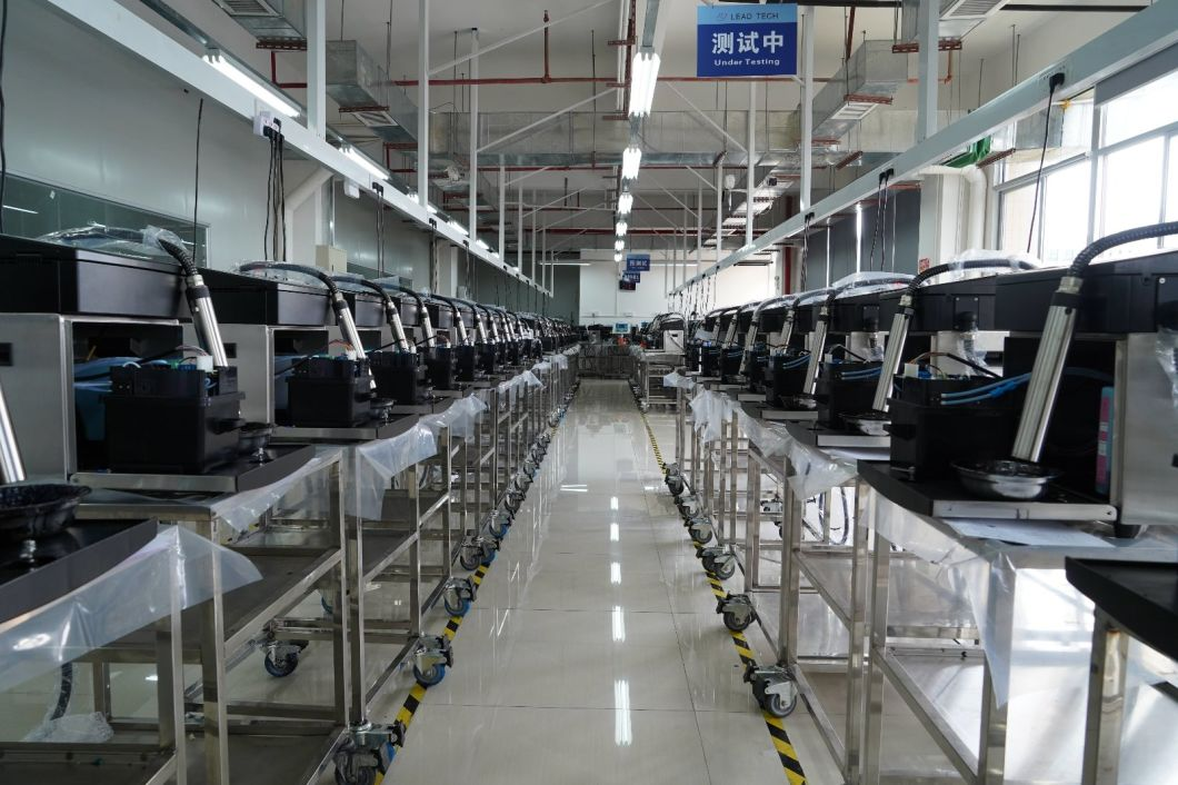 LEAD TECH Wholesale leadtech coding professtional for auto parts printing-9