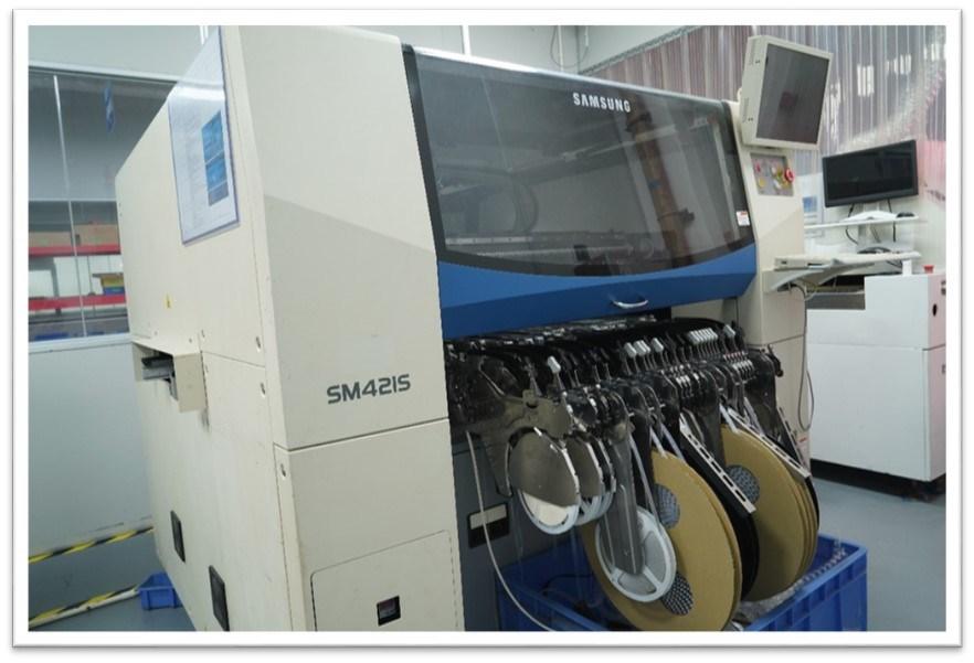 LEAD TECH Wholesale leadtech coding professtional for auto parts printing-10