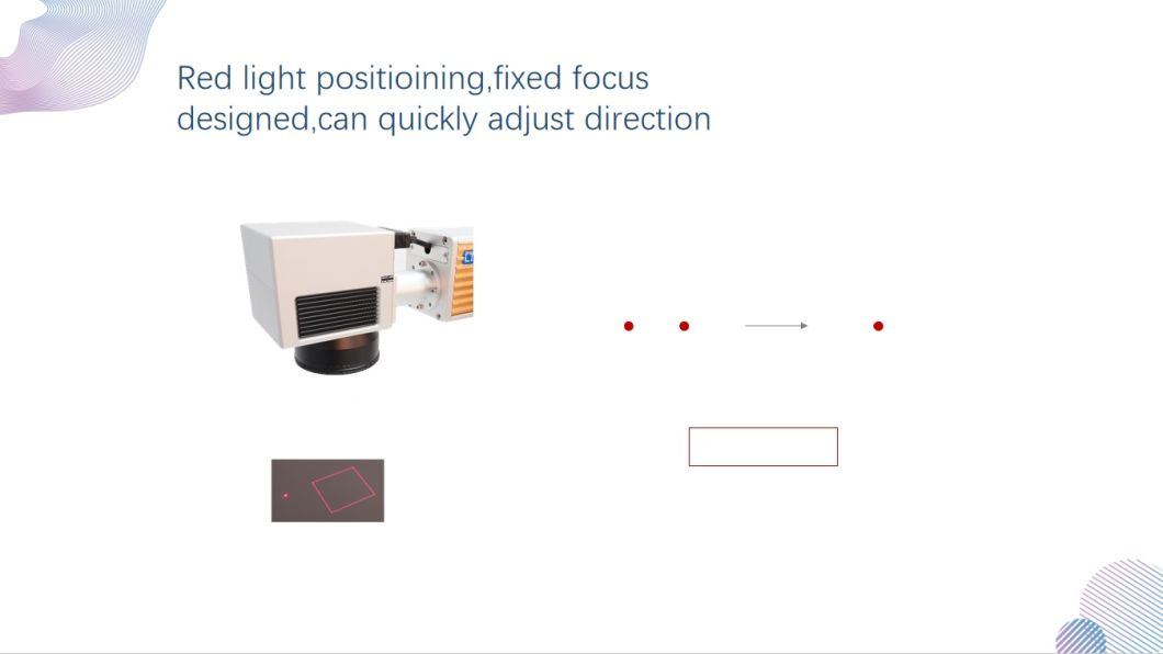 High-quality laser edging machine promotional for household paper printing-4