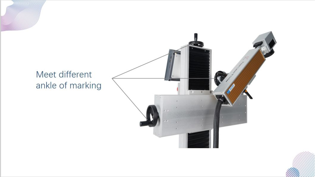 High-quality laser edging machine promotional for household paper printing-5