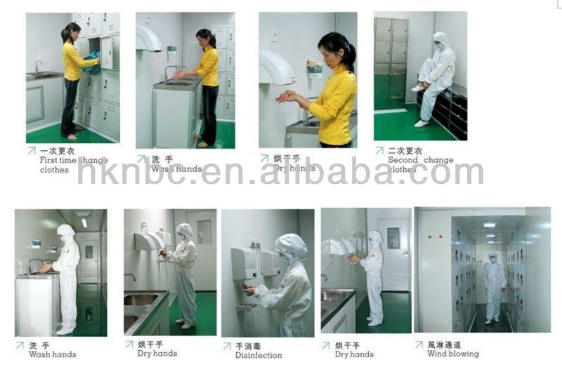 NOX BELLCOW 25pcs newborn baby wipes factory for ladies-1